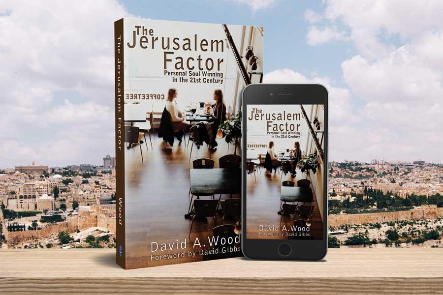 3d-jerusalem-factor