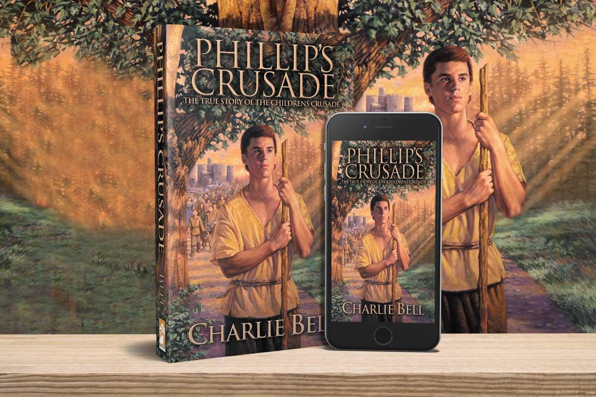 Phillip's Crusade