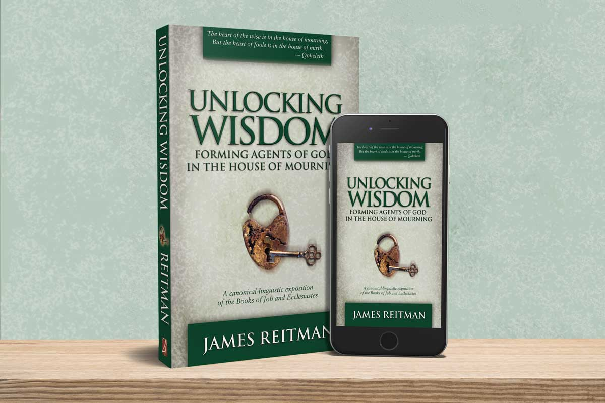 Unlocking Wisdom