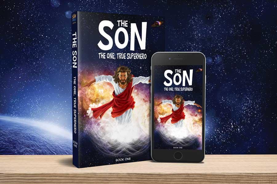 3d-the-son-900px