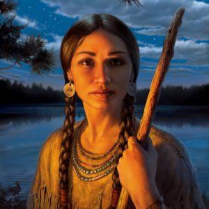 SacagaweaLastAdjustments-300×300