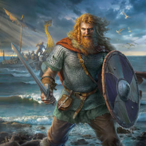 Vikings-300×300