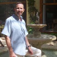 Dr. Lee Fredrickson, President Of 21st Century Press