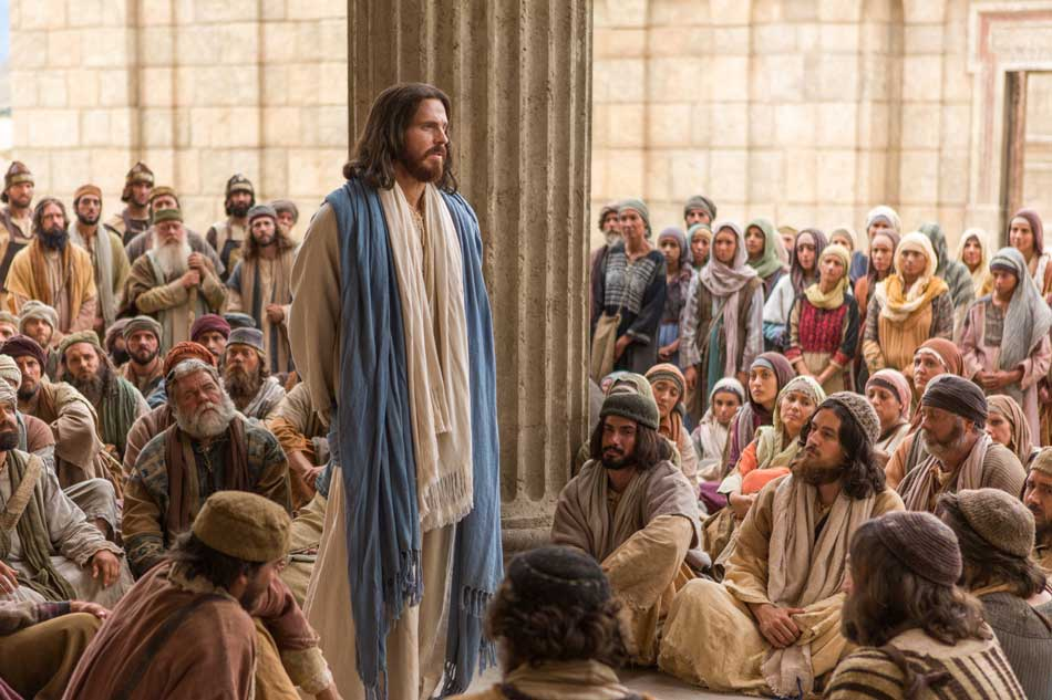 Jesus Authority Questioned 1138449 950px